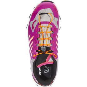 Dynafit Feline Vertical Zapatillas running Mujer, fuchsia